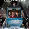 """Premiera oficială a spectacolului """"KIMBERLY"""", la Teatrul de Comedie"""