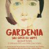"""Spectacolul-lectură """"Gardenia sau Griji cu lapte"""", la Casa Artelor din Timișoara"""