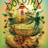 """Premieră la Opera Comică pentru Copii: musicalul """"Micuța Dorothy"""""""