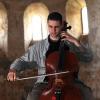 """""""Meditaţie ebraică"""", concert susţinut de Andrei Kivu şi Mara Dobresco"""
