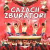 Cazacii zburători din Ansamblul Academic Kalina, la Timișoara