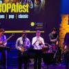 EUROPAfest 2017 selectează voluntari