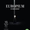 """""""Europium"""" – un performance care explorează identitatea Europei"""