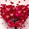 """Eveniment special de 8 martie la Opera Comică pentru Copii: """"Historia de un Amor"""""""