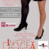 """Spectacolul """"Între două femei"""", la Ceainăria ARTea"""