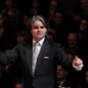 Dirijorul român Ion Marin, la Scala din Milano