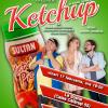 """Spectacolul """"KETCHUP"""", în La Scena"""