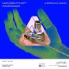 """Expoziția """"Midcentury Paradox"""", prezentată la Galeria Syntax"""