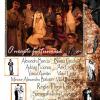 Programul spectacolelor Teatrului Arte dell` Anima, în luna februarie