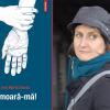 """Romanul """"Omoară-mă"""", de Ana Maria Sandu, tradus în limba maghiară"""