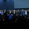 """Succes impresionant în Elveția, la Geneva, în cadrul turneului  """"Vladimir Cosma – 50 de ani de carieră muzicală"""""""