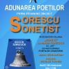 """""""Adunarea Poeților și a SpectActorilor Craioveni"""" – prima reuniune din 2017"""