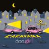 """Caravana """"Docuart"""" anunță orașele și filmele celei de-a 4-a ediții"""