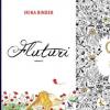 """""""Harry Potter"""", romanul """"Fluturi"""" de Irina Binder și cărțile de colorat pentru adulți domină topul vânzărilor de carte în rețeaua CLB pe 2016"""