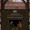 "Concert ""Indian – Persian Roots. Calls of the wind"""