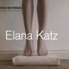 "Elana Katz: ""Lying with My Partner"",  la Atelier 030202"