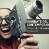 """""""Bacalaureat"""", de Cristian Mungiu, la Zilele Cinematografiei Europene Contemporane de la Milano"""