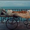 """Filmul """"Inimi cicatrizate"""" de Radu Jude, în cadrul """"Zilelelor Filmului Francofon"""" de la Budapesta"""