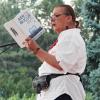 Blues şi Poezie. La Comedie, de Ziua Internaţională a Limbii Materne