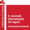 """România, la cea de-a VIII-a ediţie a Carnavalului Internaţional al Copiilor. """"MĂRŢIŞOR"""" – semn de primăvară"""