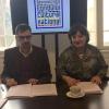 AFCN anunţă o nouă sesiune de finanţare pentru proiecte culturale în valoare de 12 milioane lei