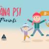 """""""Săptămâna PSI pentru părinți"""", în șapte orașe din țară"""