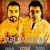 """Spectacol-concert: """"TARI CA PIATRA"""", la Doors Club"""