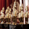 21 de lungmetraje de ficțiune, nominalizate la Premiile Gopo 2017