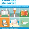 """""""Până hăt de carte!""""- Campanie de strângere de carte pentru bibliotecile din mediul rural"""