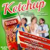 """Spectacolul """"Ketchup"""", la Scena"""