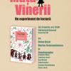 Experiment de lectură cu Doina Ruști, la Cărturești Carusel