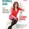Dirijorul Cristian Măcelaru revine la pupitrul Orchestrei Naționale Radio