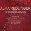 """Expoziţia """"Fata cu evantai verde sau Poveștile lucrurilor necuvântătoare"""" a artistei Alma Redlinger, la Galeria ICR Viena"""