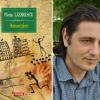 """Romanul """"Amorţire"""", de Florin Lăzărescu, va apărea în limba germană"""