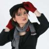 "Dorina Chiriac – AMBASADOR al Campaniei ""Artiștii pentru Artiști"", ediția 2017"