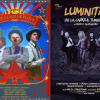 Două comedii ale Teatrului Naţional din Bucureşti în concurs, la festCO – ediţia a XV-a