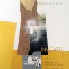 Vernisaj Olivia Mălina Manu – Efemeride – Jurnal de artist