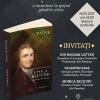 """Lansare de carte: """"Epoca raţiunii"""", de Thomas Paine"""