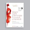 Despre iubire și feminitate în muzică și literatură: Agatha Bacovia – 122