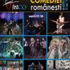 Spectacolele din secțiunea CONCURS a Festivalului Comediei Românești festCO,  ediția a XV-a 2017