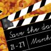 """Începe Festivalul de Film """"LET'S CEE"""""""
