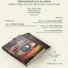 Editura Adenium lansează cel mai recent volum din colecția Headline, la Brașov