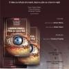 """Editura Adenium lansează cel mai recent volum din colecția """"Headline"""", la Timișoara"""