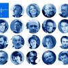 Mircea Cărtărescu, Gabriela Adameșteanu și Filip Florian promovează literatura română tânără la Târgul de Carte de la Leipzig