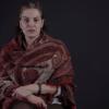 """MAIA MORGENSTERN – AMBASADOR al Campaniei """"Artiștii pentru Artiști"""", ediția 2017"""