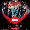 """Concert """"Omul cu Șobolani"""", la Doors Club"""
