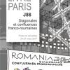 România, la Salonul Cărții de la Paris