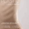 """Premiera spectacolului """"Plastic"""", la ARCUB"""