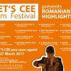 Cineaști români, în prim-plan la Viena