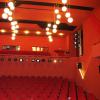 """Poziția Teatrului EXCELSIOR față de anularea evenimentului """"DoR LIVE"""""""